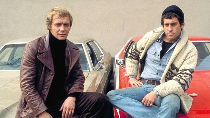 "The latest reboot of '70s TV cop-buddy show ""Starsky and Hutch"" is coming to Amazon.   ""Guardians of the Galaxy"" writer and director James Gunn, who is spearheading the reboot, made the announcement on Facebook Thursday evening.   ""When I was a kid,... - #Coming, #Guardians, #Hutch, #Reboot, #Starsky, #TopStories"