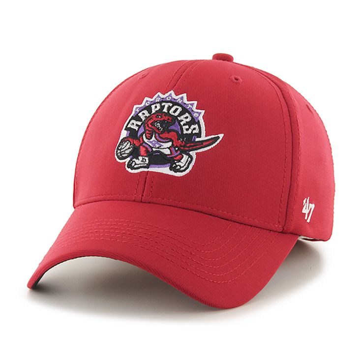 Grab this 47 Brand Red Toronto Raptors Sultan 47 Contender MF Cap! Go get it now at www.TheCapGuys.com. #torontoraptors #47brand #sultan #47 #contender #toronto #logo #snapback #basketball #hat #cap #red #white #raptors #swag #me #style #tagsforlikes #me #swagger #jacket #shirt #dope #fresh