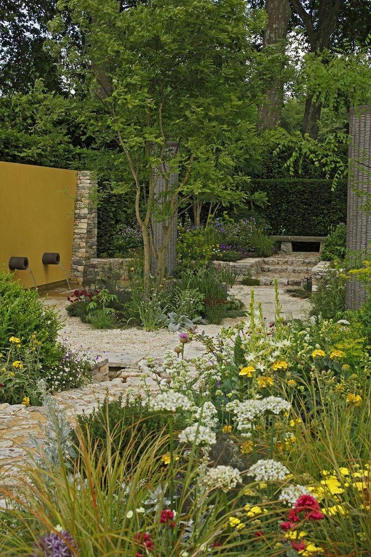 93 best chelsea flower show gardens images on pinterest | chelsea