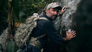 Expedition Mungo New Season Full Episode HD Streaming