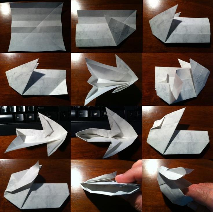 Rabbit Origami Basket Diagram Diy Enthusiasts Wiring Diagrams