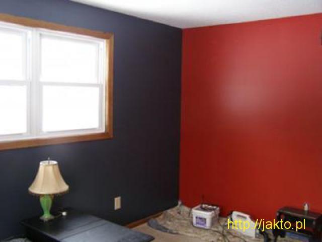 67 best Color schemes images on Pinterest Living room ideas