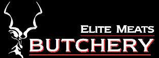 Elite Meats Butchery, Biltong and SA Shop Hamilton NZ