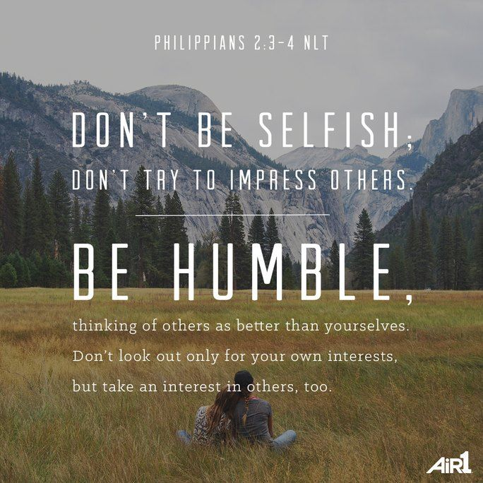 Best 25+ Verse Of The Day Ideas On Pinterest
