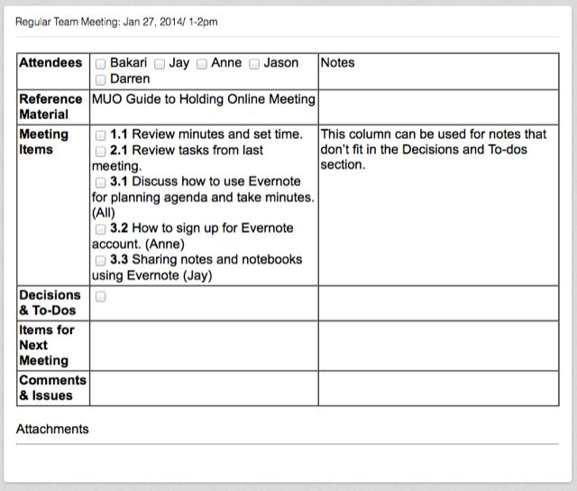 1834 best images about Work on Pinterest Microsoft corporation - meeting minutes notes template