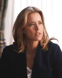 Image result for madam secretary tea leoni