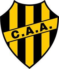 Club Atletico Argentino (25 de Mayo, Província de Buenos Aires, Argentina)