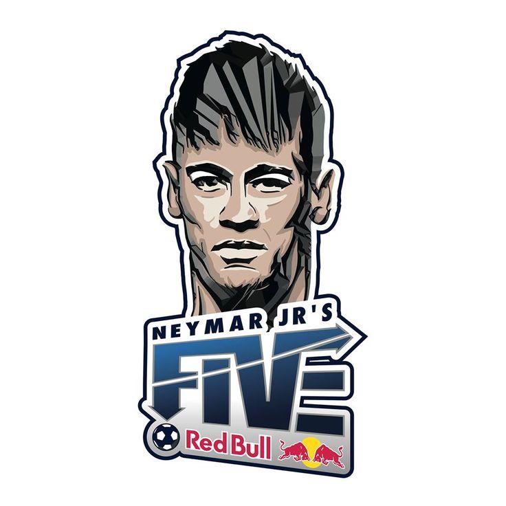 Mendes Plaza Hotel será hospedagem oficial de atletas do torneio internacional NeymarJR Five :: Jacytan Melo Passagens