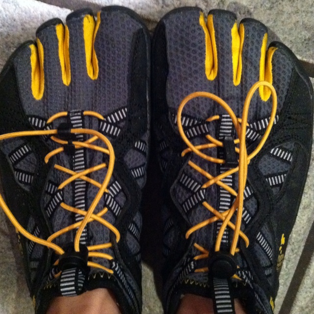I love these shoes!!! They are awesome to run in.....: Shoes, Serious Consid, Sweet, Purple, Awesome, Plays Kickbal, Mountain Climbing Hik