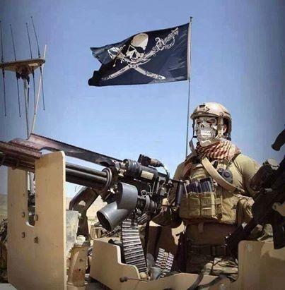 USS Howard Hosts Vietnam War 'Battle of Hill 488' Survivors