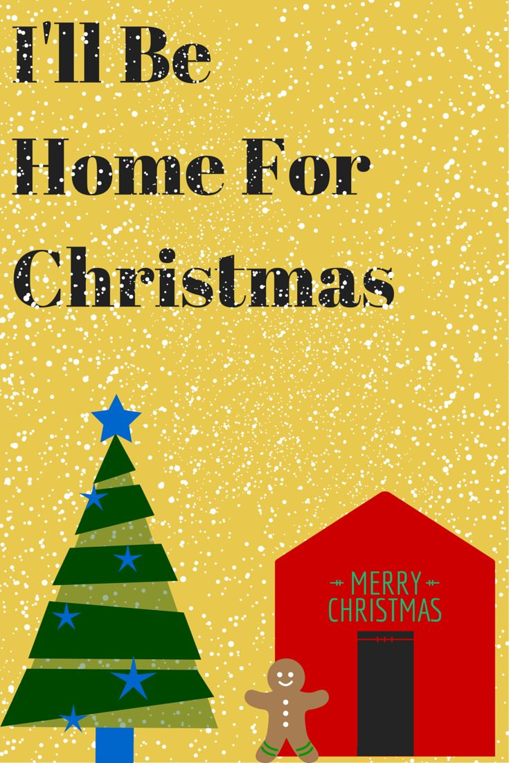 24 best holiday music images on pinterest ukulele chords ill be home for christmas hexwebz Images