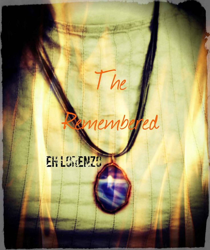 277 best books free from amazon images on pinterest religion the remembered kindle edition by eh lorenzo religion spirituality kindle ebooks amazon fandeluxe Epub