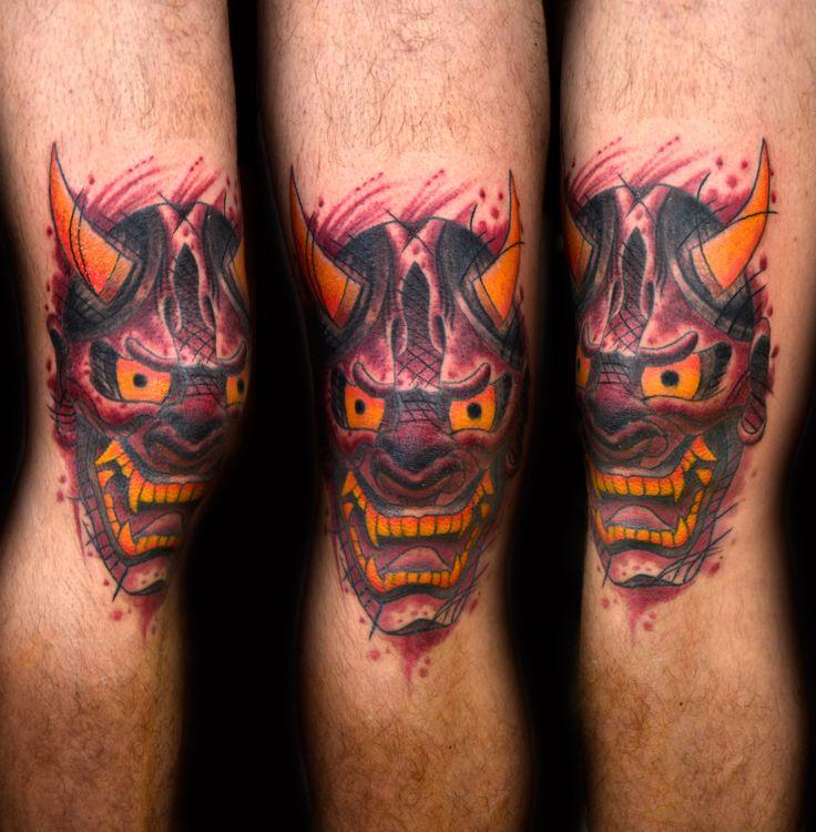 hanya tattoo