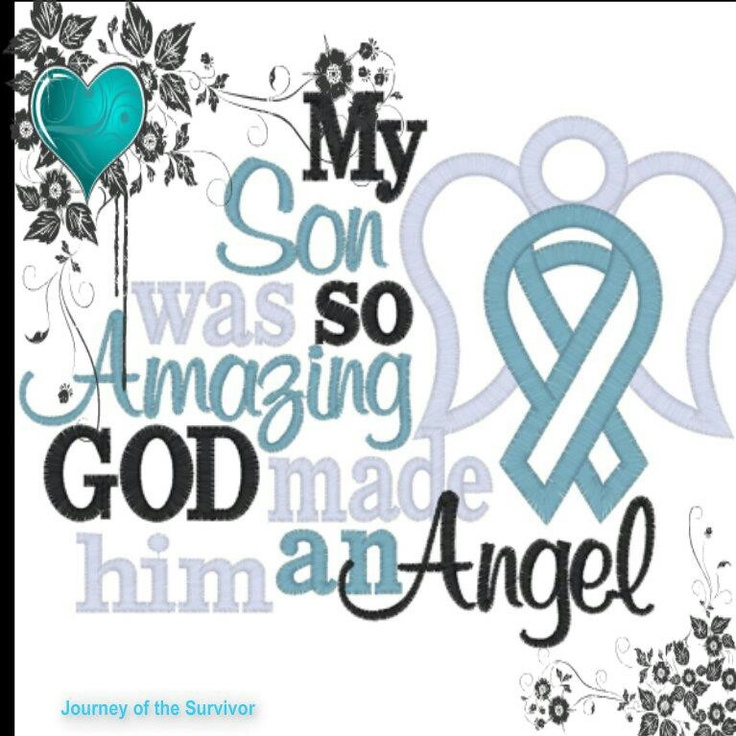 Baby Guardian Angel Quotes: 178 Best Images About Baby Brysan On Pinterest