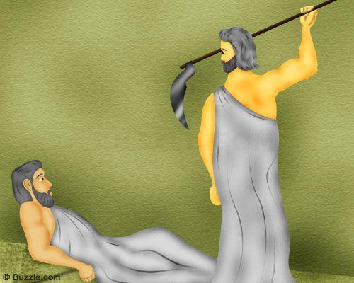 cronus and mythology - Αναζήτηση Google