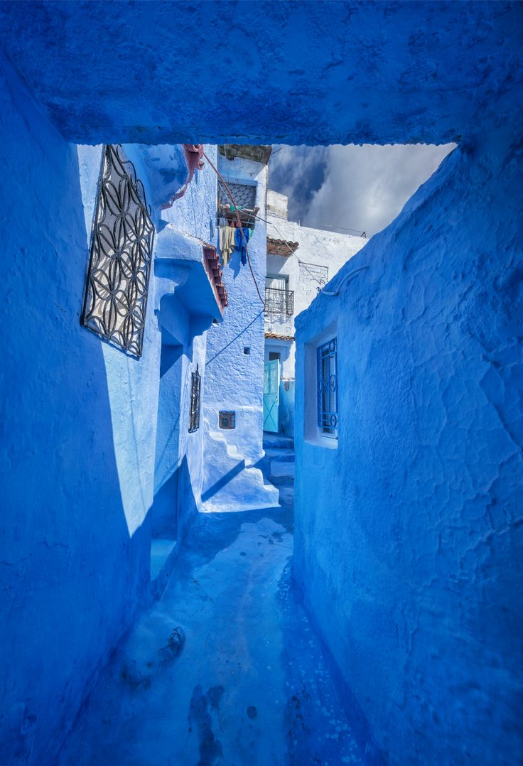 14 Best Images About Blue Village Morocco On Pinterest