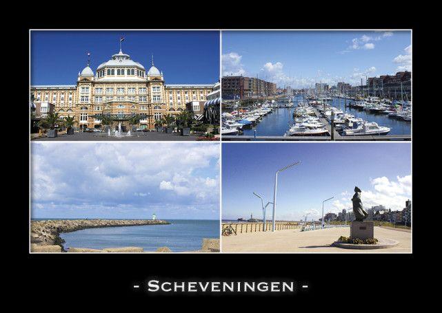 Leuke hollandse ansichtkaarten gemaakt met passie en creativiteit #Scheveningen #kurhaus #vissersvrouwtje #haven #kust #havenhoofd #harbour #beach #strand #boot #bootjes #white #blue #dutch #holland #hollands #nederland #nederlands #toerisme #toerism #kaart #kaarten #card #postcard #ansichtkaart #ansichtkaarten