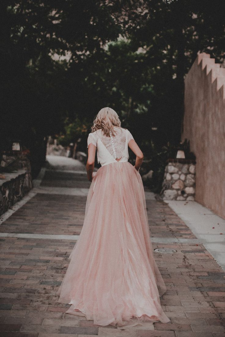 52 best chantel lauren images on pinterest for Wedding dress shops in denver