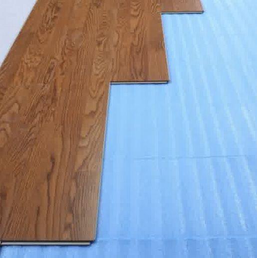 Foam Underlayment For Laminate Floor