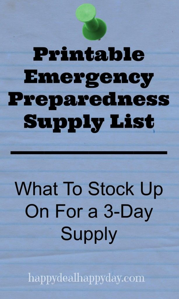 46 best Prepping images on Pinterest Survival skills, Homestead - Free Liquor Inventory Spreadsheet