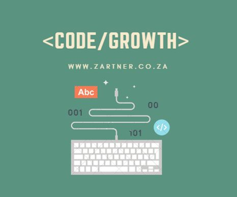 If you need custom software for your business the best solution could be a click away for your business. This is growthhacking at it's best. #Softwaredevelopment #entrepreneurideas