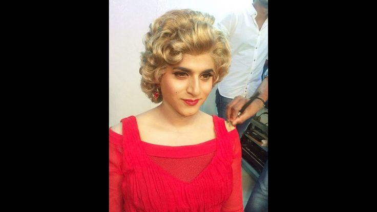 SivaKarthikeyan,KeerthySuresh Latest Movie Remo Unseen Pics