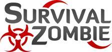 Sobrevive a un auténtico apocalipsis zombie