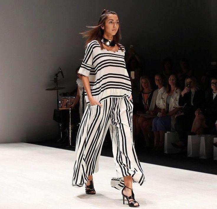 Clothing: Ixiah Shoes: Freelance Shoes Style: Perve  www.freelanceshoes.com.au