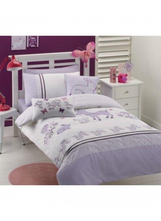 les 125 meilleures images du tableau juv nile literie sur pinterest. Black Bedroom Furniture Sets. Home Design Ideas