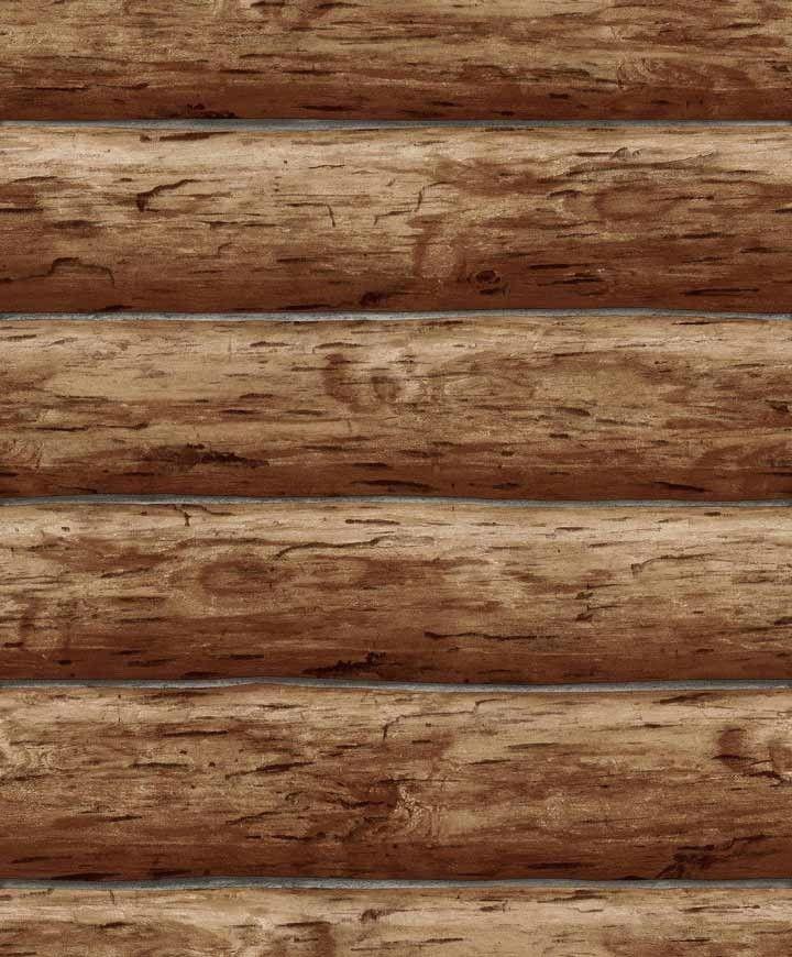 Log Cabin Wood Wallpaper WallpaperSafari Деревенские