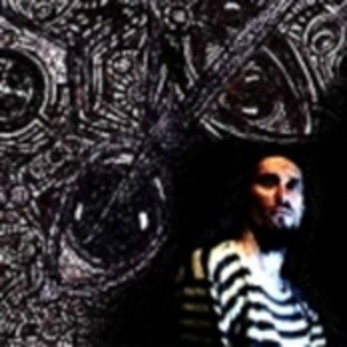 Shib-al-Shain SoundSystem: da Prophecy of Speed (via SoundCloud)