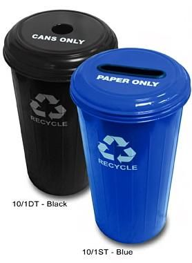 81 best Commercial Trash Cans images on Pinterest | Commercial ...