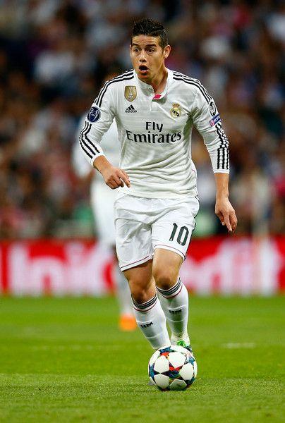 Real Madrid C.F