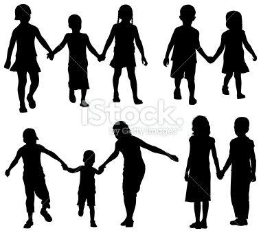 Family Tree Mural Ideas