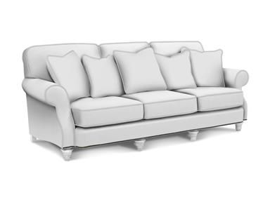 Lovely Shop For Broyhill Whitfield Sofa, 3666 3, And Other Living Room Sofas At