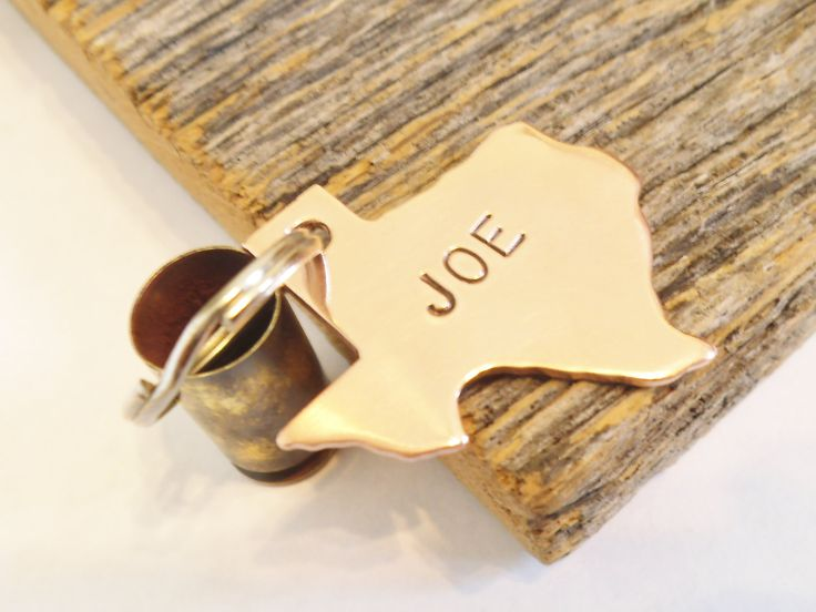Bullet Keychain Groomsmans Gift for Best Man Wedding Gift for Groom Dad of the Bride Father of the Groom Stepdad Gift Parents of Newlyweds by CandTCustomLures on Etsy