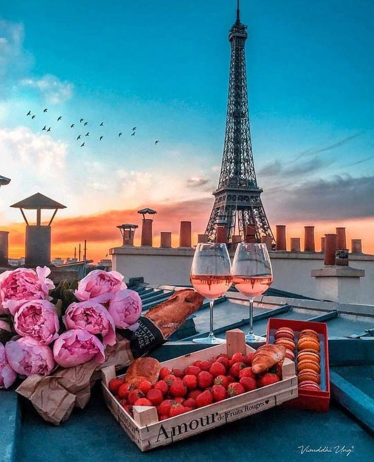 один красивые картинки парижа днем рождения такиа фильмография, подробная