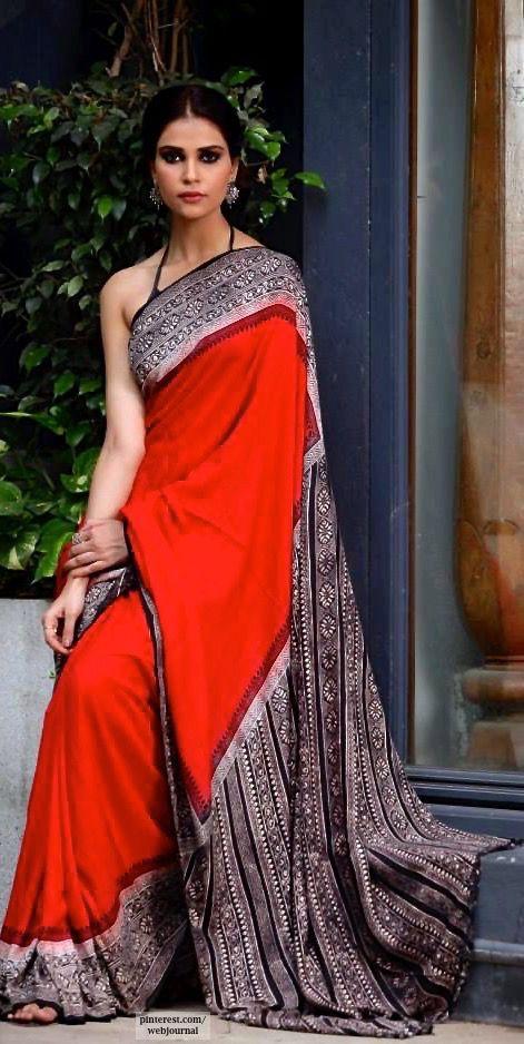 Printed Matka - Kanishka (click to see bigger image)
