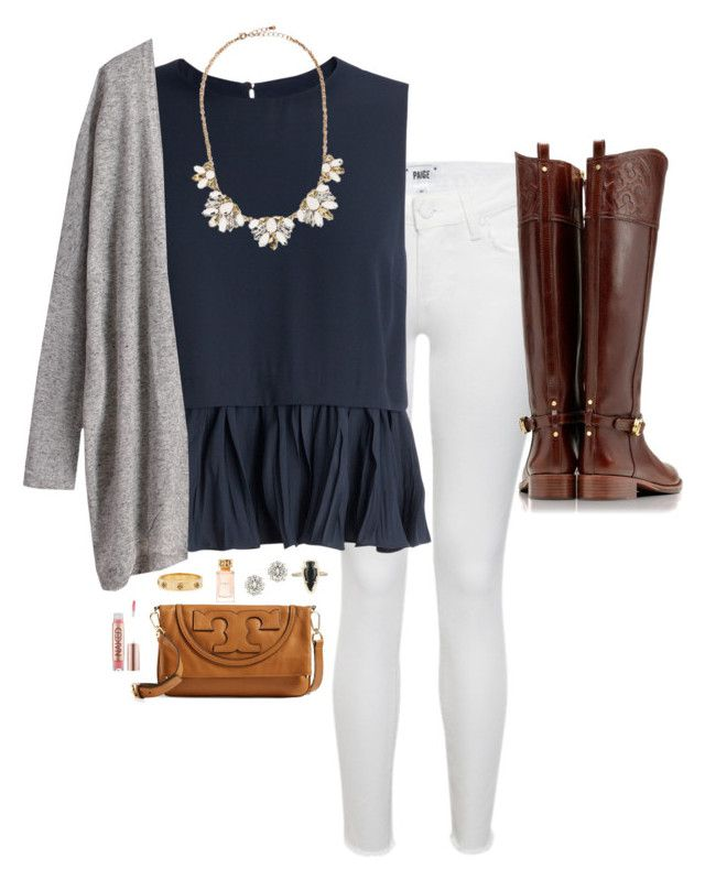 """Future dreams tag!!"" by graciegerhart7 ❤ liked on Polyvore featuring Paige Denim, Elizabeth and James, Forever 21, Tory Burch, Kendra Scott, J.Crew, Urban Decay, bedroom, kitchen and modern"