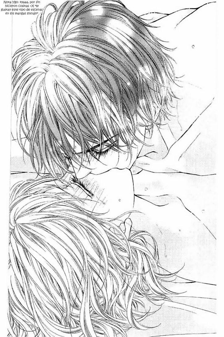 Miseinen dakedo Kodomo ja Nai Capítulo 30 página 23 - Leer Manga en Español gratis en NineManga.com