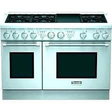 Image Result For Images Of Kenmore Pro 42003 Wall Oven