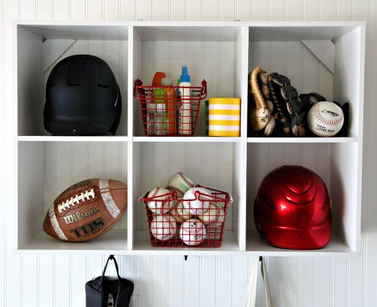 Find This Pin And More On Yoga Equipment Storage By Yogaequipment