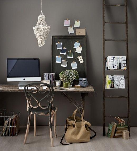amelia sales office design. exellent sales eclectic home office space on amelia sales design