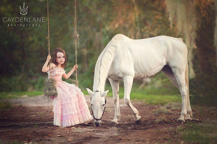 Photographer Spotlight: Cayden Lane Photography