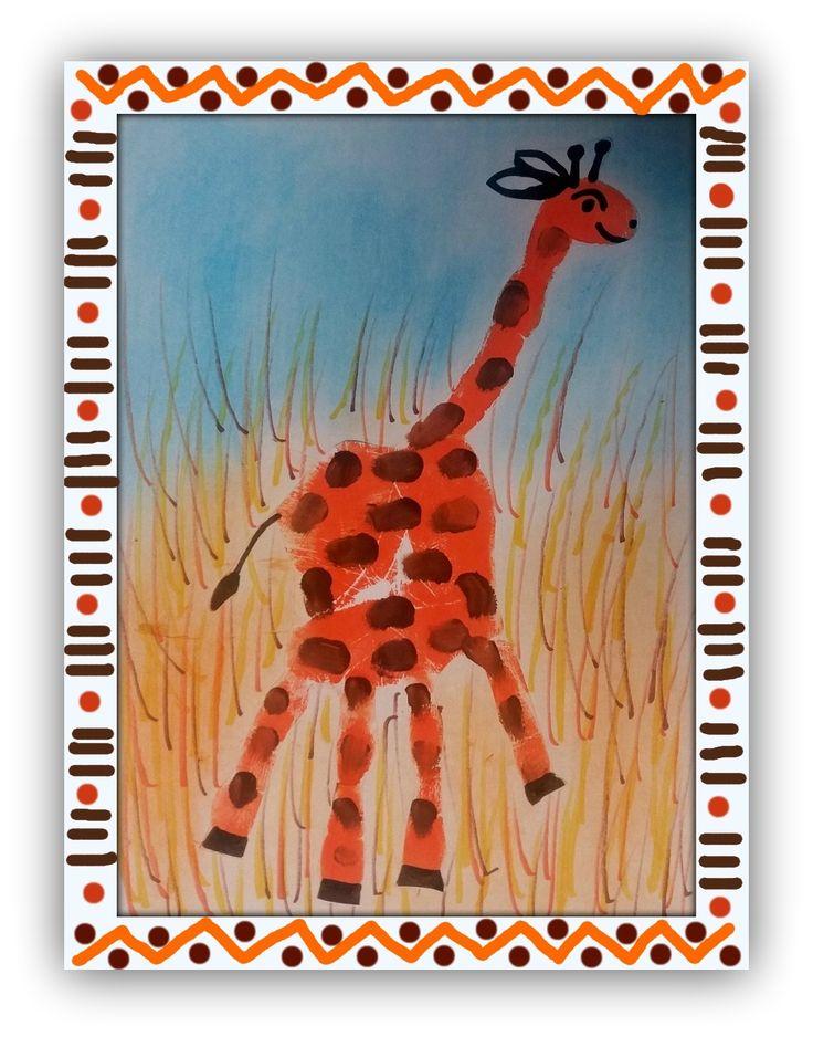 219_Afrique_Une girafe dans la main (62)-006