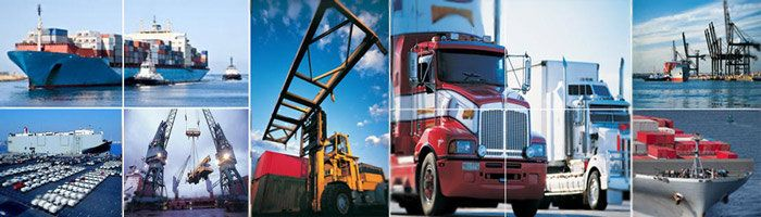 BYEXPRESS Transportation  provides safe, economical and appropriate transportation, warehousing, logistics, distribution management services throughout North America and courier service worldwide.For More Info Visit : http://www.byexpress.com/