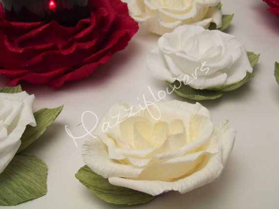 Bridal bouquet,wedding bouquet,flower paper bouquet,paper flower bouquet,paper flower ,paper bouquet roses,