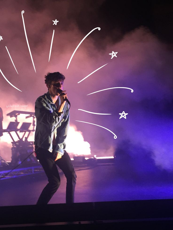 Troye Sivan, Brisbane - 6/8/16