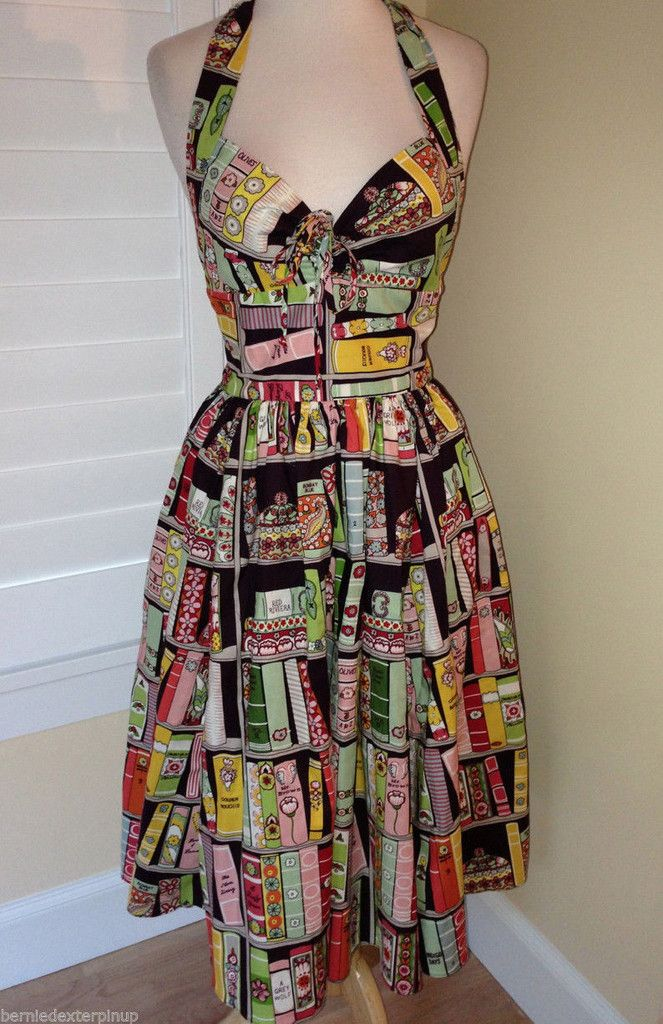 1000 images about Literate Clothing on Pinterest