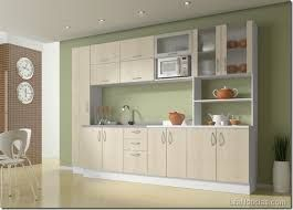 imagenes de muebles de cocina melamina - Buscar con Google #mueblesdecocina